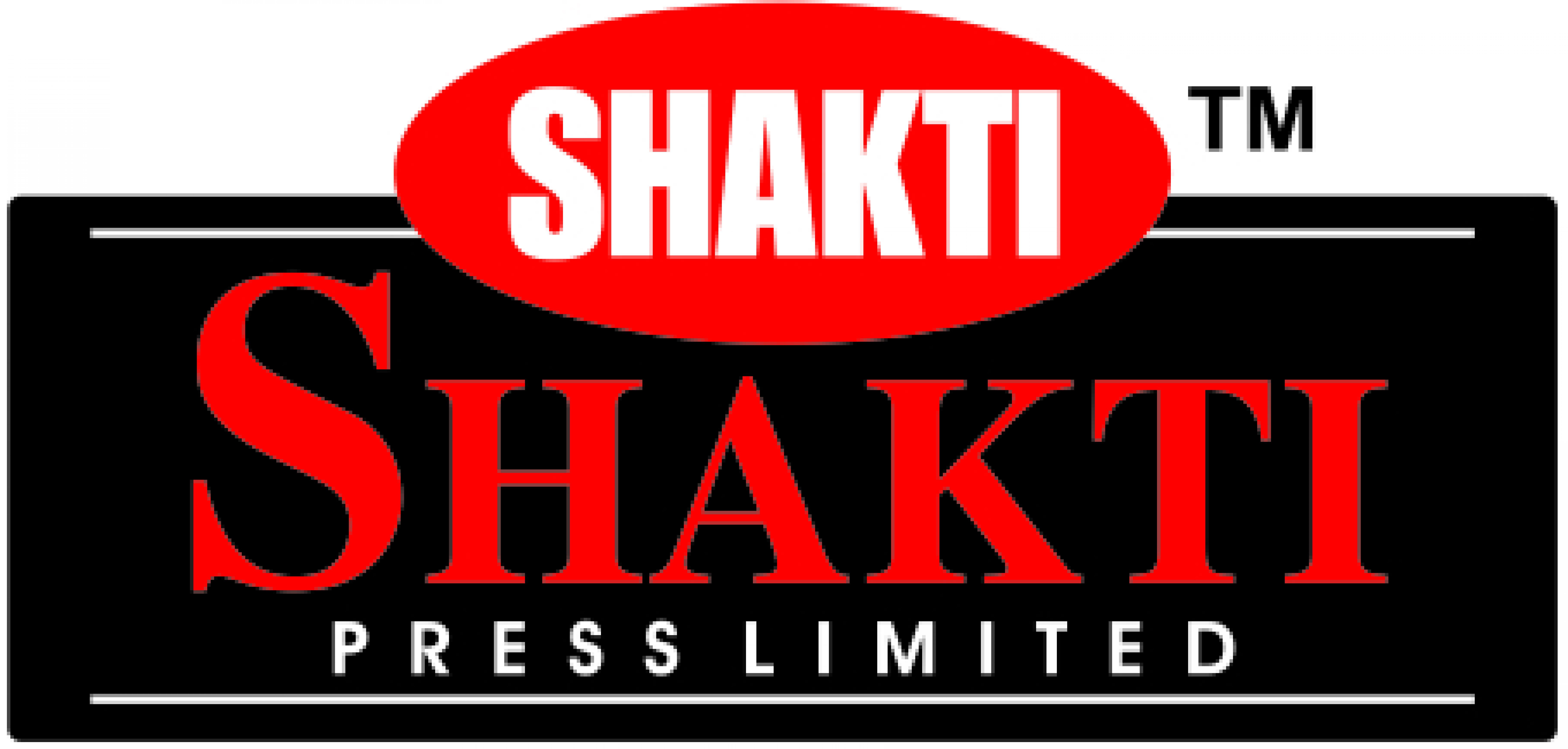 Shakti Press Ltd.