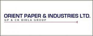orient_paper_logo