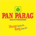 panparag
